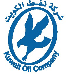 First Kuwaiti Contracting & Trading